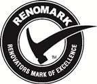 RenoMark TM small jpeg 30%